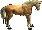 Ultima Online: Palomino
