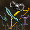 Ultima Online: Mondain's Legacy Minor Artifacts