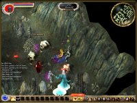 Ultima Online RUNUO: Stygian Abyss и High Seas